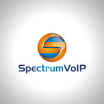 Logo and color scheme for VoIP Phone System Provider - Entry #297