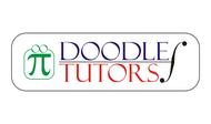 Doodle Tutors Logo - Entry #7