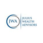 Julius Wealth Advisors Logo - Entry #143