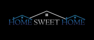 Home Sweet Home  Logo - Entry #109