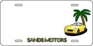 Car Dealer Logo - Entry #62