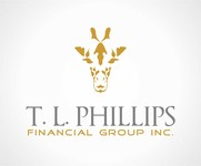 T. L. Phillips Financial Group Inc. Logo - Entry #79
