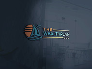 The WealthPlan LLC Logo - Entry #213