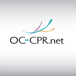 OC-CPR.net Logo - Entry #13