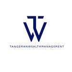 Tangemanwealthmanagement.com Logo - Entry #17