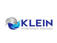 Klein Investment Advisors Logo - Entry #75