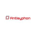 Antisyphon Logo - Entry #336
