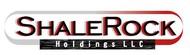ShaleRock Holdings LLC Logo - Entry #89