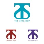 The Shoe Shop Logo - Entry #59