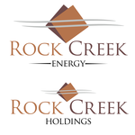 Energy Logo Design - Entry #23