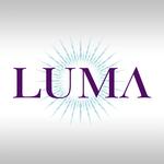 Luma Salon Logo - Entry #61