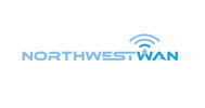 Northwest WAN Logo - Entry #83