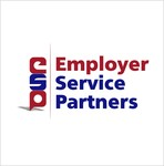 Employer Service Partners Logo - Entry #118