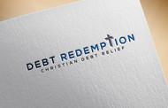 Debt Redemption Logo - Entry #13