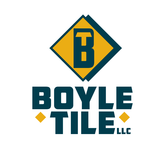 Boyle Tile LLC Logo - Entry #63