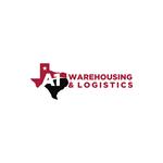 A1 Warehousing & Logistics Logo - Entry #102