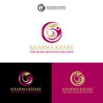 KharmaKhare Logo - Entry #167