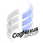 CogNexus Group Logo - Entry #75