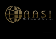 AASI Logo - Entry #227