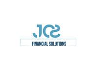 jcs financial solutions Logo - Entry #87