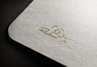 Rachael Jo Photography Logo - Entry #110