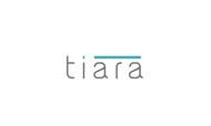 Tiara Logo - Entry #29