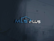 mls plus Logo - Entry #121