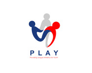 PLAY Logo - Entry #38