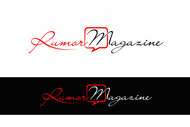 Magazine Logo Design - Entry #225