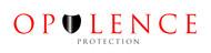 Opulence Protection Logo - Entry #10