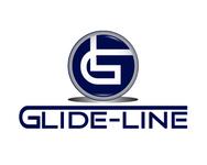 Glide-Line Logo - Entry #57