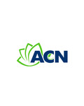 ACN Logo - Entry #161