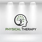 Neuro Wellness Logo - Entry #61