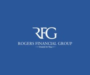 Rogers Financial Group Logo - Entry #122