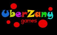 UberZany Logo - Entry #62
