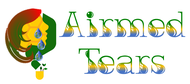 Airmed Logo - Entry #69