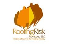 Roofing Risk Advisors LLC Logo - Entry #69
