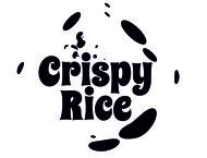 Crispy Creations logo - Entry #67