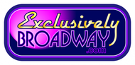 ExclusivelyBroadway.com   Logo - Entry #140