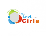 The Levi Circle Logo - Entry #128