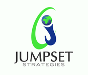 Jumpset Strategies Logo - Entry #275