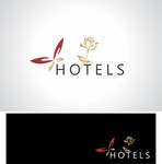 CN Hotels Logo - Entry #35