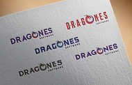 Dragones Software Logo - Entry #279