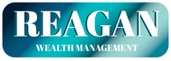 Reagan Wealth Management Logo - Entry #803