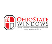 Ohio State Windows  Logo - Entry #17