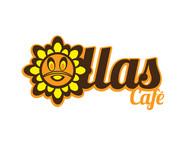 Ollas Café  Logo - Entry #52