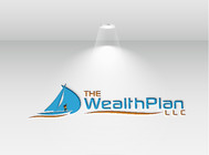 The WealthPlan LLC Logo - Entry #201