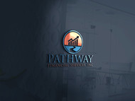 Pathway Financial Services, Inc Logo - Entry #379