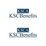 KSCBenefits Logo - Entry #244