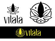 Vilala Logo - Entry #144